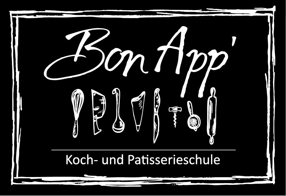 Kochschule und Patisserieschule BonApp'